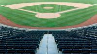 Washington for Sports Fans