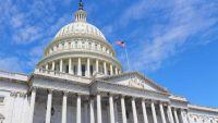 The Capitol Building and the Legislature
