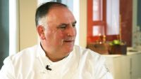 José Andrés, Chef and Philanthropist