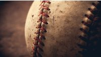 How Changing Baseballs Changed the Game