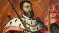 Renaissance Princes-1450-1600