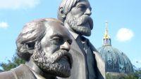 The Socialist Response-1813-1905