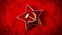 Totalitarian Russia-1918-39