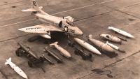 American Hegemony, Soviet Challenge-1945-75