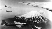 Bombing Japan: Fire from the Sky