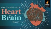 Little Secrets for Heart and Brain Health