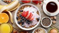 Adapting The Mayo Clinic Diet
