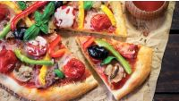 Cooking The Mayo Clinic Diet Way
