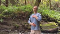 Qi Gong for Better Breathing