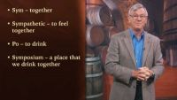 The History of Wine: From Babylon to James Bond