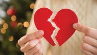 Mindfulness in Heartbreak