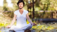 Mindfulness or Psychotherapy?