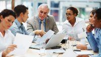 Leadership, Appreciation, and Productivity