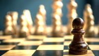 Pawns: The Positional Soul of Chess