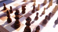 Using Chessboard Imbalances to Create Plans