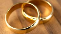 Privacy and Sexual Intimacy in Marriage