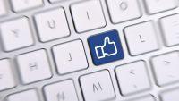 Google, Facebook, and the First Amendment