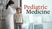 Medical School for Everyone: Pediatrics Grand Rounds