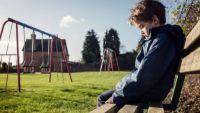 Early Childhood Trauma and Neglect