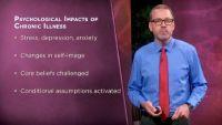 Managing Chronic Disease
