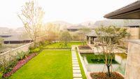 Restoring a Landscape to Health