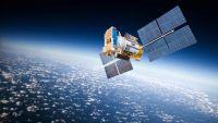 Atomic Clocks and GPS