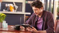 Are New Media Shortening Attention Spans?