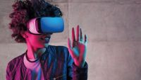 Virtual Realities and Our Sense of Self