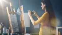 The Arts in the Digital Era