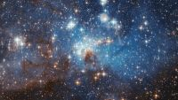 Zooming Out to Distant Galaxies