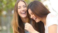 Positive and Negative Emotionality