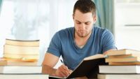What's Already Known? The Literature Review