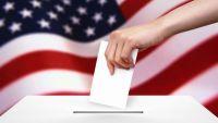 Understanding Election Polls