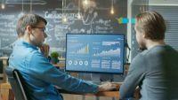 Using Statistics to Interpret Data