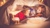 Children's Literature and the Fantastic