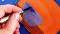 Methods: Color Harmony