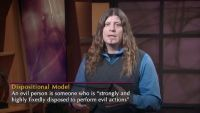 Moral Monsters and Evil Personhood
