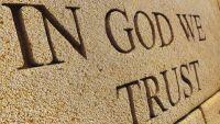 God is Beyond Human Grasp, But That's O.K.
