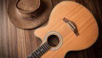 The American Folk Ballad