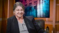 Joyce Salisbury, PhD