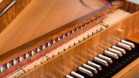 The Baroque Era and Harpsichords