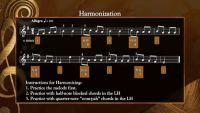 Baroque Repertoire