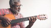 Samba Sonrisa: Playing Brazilian Style