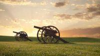 War, Uprising, and Southern Solidarity
