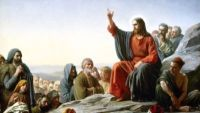 Prophethood in the Qur'an: Jesus and Others