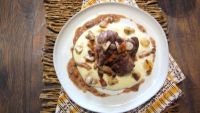 One-Dish Cookery: Coq au Vin