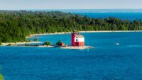 The Great Lakes: Back from the Brink