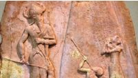 The Fall of Akkad and Gudea of Lagash