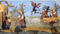 Understanding Witch Trials