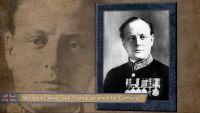 Churchill and Failure in World War I